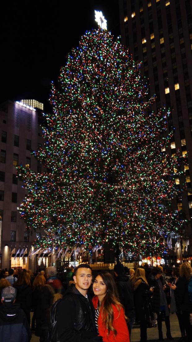 rockfeller tree.JPG