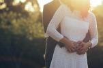 couple-1853499_1920