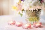 flowers-1951456_1920